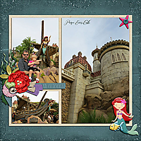 2013-09-23_LO_Under-the-Sea-Prince-Eric_s-Castle.jpg