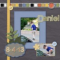 2013-09-daniel.jpg
