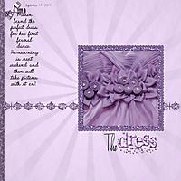 2013-09-the-dress.jpg