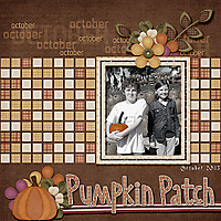 2013-10_brush_pumpkin_patch.jpg