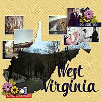 2013-11-13_West_Virginia_web.jpg