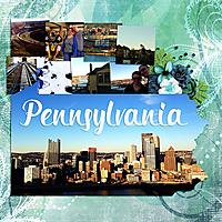 2013-11-14_Pennsylvania_web.jpg