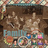 2013-11-15_LO_Family.jpg