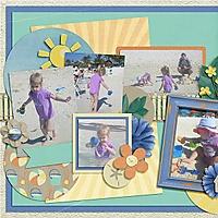 2013-11-25-Sand-Fun-left.jpg