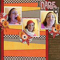 2013-11-2_-Dare-U.jpg