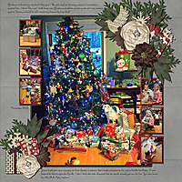 2013-12_christmas_at_home.jpg