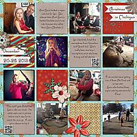 2013-12_christmas_in_MI.jpg