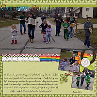 2013-3_st_patricks_day_parade.jpg