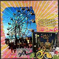 2013-8_ferris_wheel.jpg