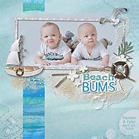 2013-April-BeachBums.jpg