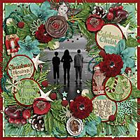 2013-Christmas-Card.jpg