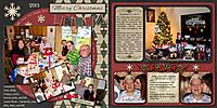 2013-Christmas-dinner-pg3-4-8x8.jpg