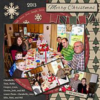 2013-Christmas-dinner-pg3.jpg