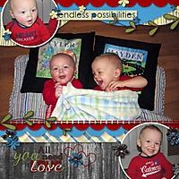 2013-Feb-Tyler-Hayden.jpg