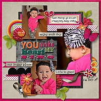 2013-February-Shannyn-Happy.jpg