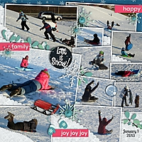 2013-January-1-Sledding.jpg