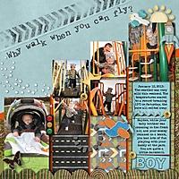 2013-January-Kids-4.jpg
