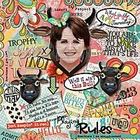 2013-June-Art-Journal-1.jpg