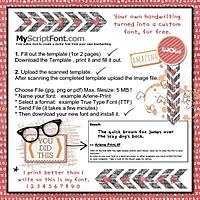 2013-MyScriptFont.jpg