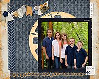 2013-family-july.jpg