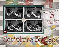 2013-scripture-bridge.jpg