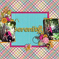 201302_XiuSerenity_web.jpg