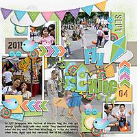 20130328_acart_squarefuntemp1.jpg
