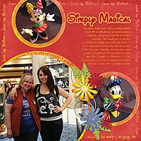 20130420_Madi_and_Aunty_at_Disneyland_2017093_Sm_.jpg