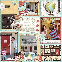 20130521_1stDayofPreschoolRWS_WEB.jpg