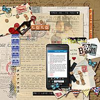20130607-jkneipp_Letters.jpg