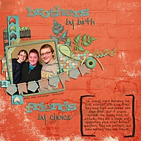 2013_01_11_brothers_by_birth_SusDesigns_CoolDude_600.jpg