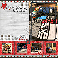2013_02-24_How_do_YOU_Lego_lr.jpg