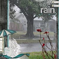 2013_03-24_Let_it_Rain_lr.jpg