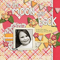 2013_03_Moon-and-Back.jpg