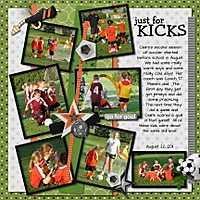 2013_03_soccer_page_gathering_time.jpg