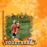 2013_06_HSA_Orange_Stuff_600.jpg