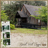 2013_07-30_Burnt_Fort_Chapel_lr.jpg