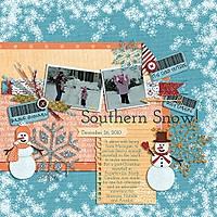 2013_12_17_southern_snow_SD_Frosty_web.jpg
