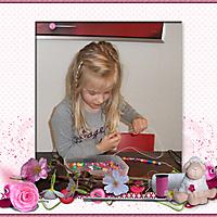 2013_20_HSA_Spring_Stitches_600.jpg