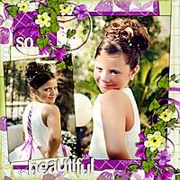 2013_29_Sept_so_beautiful_600.jpg