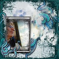 2013_29_bdate_clouds_600.jpg