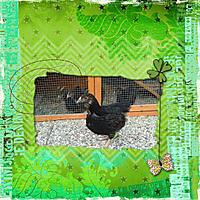 2013_36_Bdate_KGU_COTR_green_06_en_collab_you_got_me_like_oh_met_jopke_600.jpg
