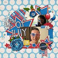 2013_4th_of_July_web.jpg