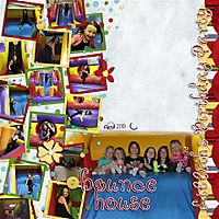 2013_April_Bouncehouse_Small_.jpg