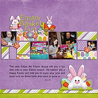 2013_March_EAsterbasketfun_Small_.jpg