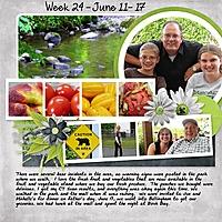 2013_Week24.jpg