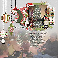 2013_christmas_castings.jpg