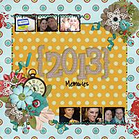2013_memories.jpg