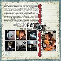 2013_p365_8x8_album_-_page_005.jpg