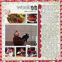 2013_p365_8x8_album_-_page_007.jpg